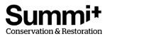 Summit : Brick, Stone & Roof Restoration for Period Homes